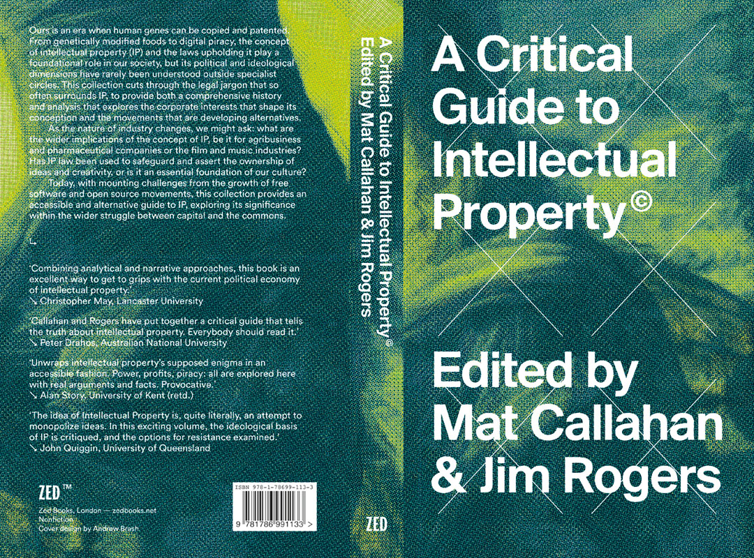 Callahan_and_Rogers_cover
